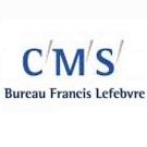 CMS – Bureau Francis Lefebvre