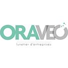 ORAVEO